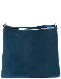 Женская сумка GIORGIO FABIANI 2937_blue