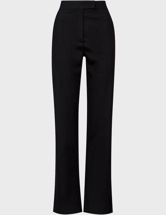MALLONI брюки