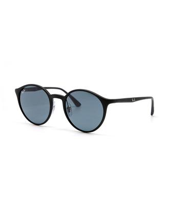 RAY-BAN очки панто