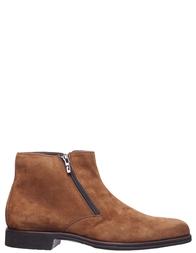 Мужские ботинки PAKERSON 34142