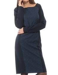 Женское платье IBLUES FAST76261246000002