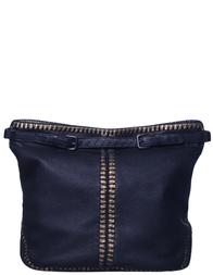 Женская сумка BOTTEGA VENETA 302625VX6801017
