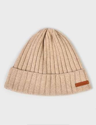 BALDESSARINI шапка