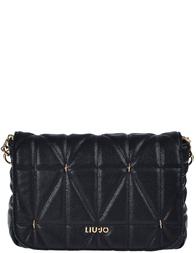 Женская сумка LIU JO 66053_black