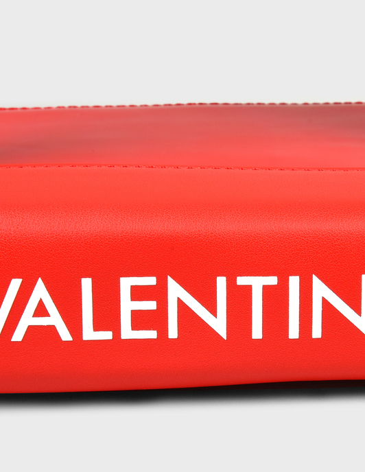 Valentino VBS4NK01-red фото-4