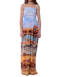 Женское платье PINKO 1G108RZ1H8CE5