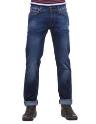 Мужские джинсы ROY ROGER'S P57CRANK