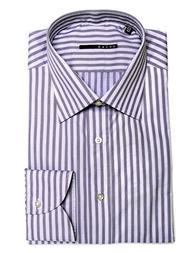 Рубашки XACUS 91212.003