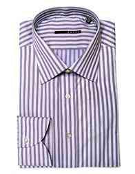 XACUS Рубашки