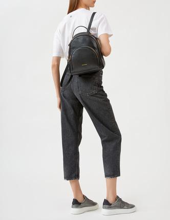 COCCINELLE рюкзак