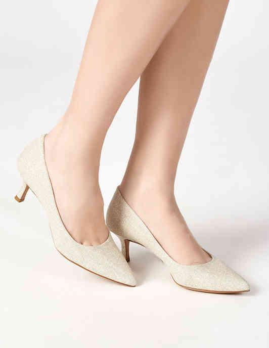 ALBANO туфли