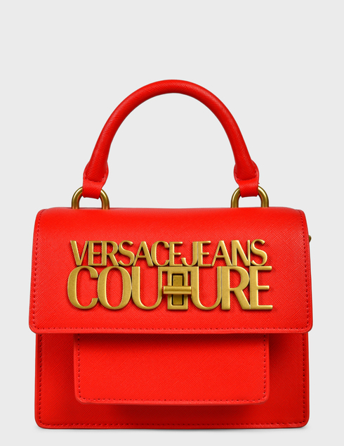 Versace Jeans Couture 71VA4BL471879-500 фото-1