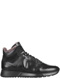 Мужские ботинки Fabi FU8726EM-SAVANA