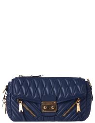 Женская сумка MIU MIU RR1903F0021