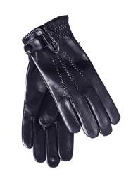 Женские перчатки PAROLA 4068_black