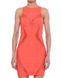 Женское платье ELISABETTA FRANCHI 724-3046-H85