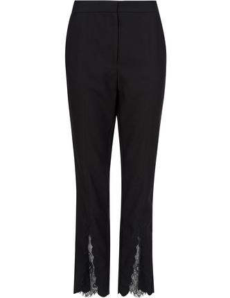 SELF-PORTRAIT брюки