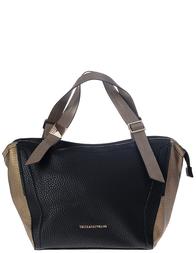 Женская сумка TRUSSARDI JEANS 75030
