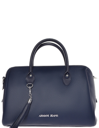 Женская сумка Armani Jeans 5224_blue