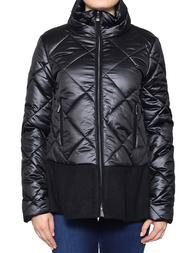 Куртка TRUSSARDI JEANS 56S000319Y099999