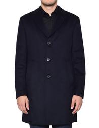 Мужское пальто JOOP 30007440-401