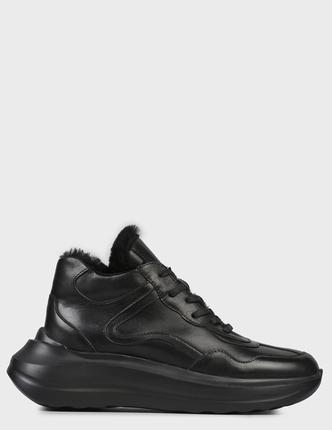 HELENA SORETTI кроссовки