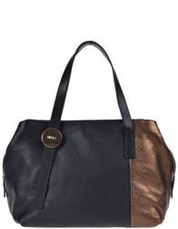 Женская сумка LIU JO 66179_black