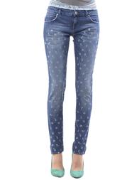 Женские джинсы BLUGIRL BF422463311296