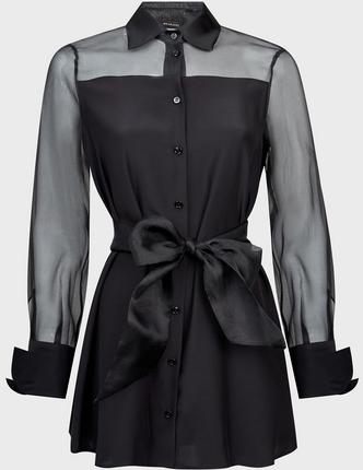 KITON блуза
