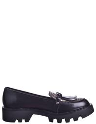 Женские туфли MAC COLLECTION 16028-black