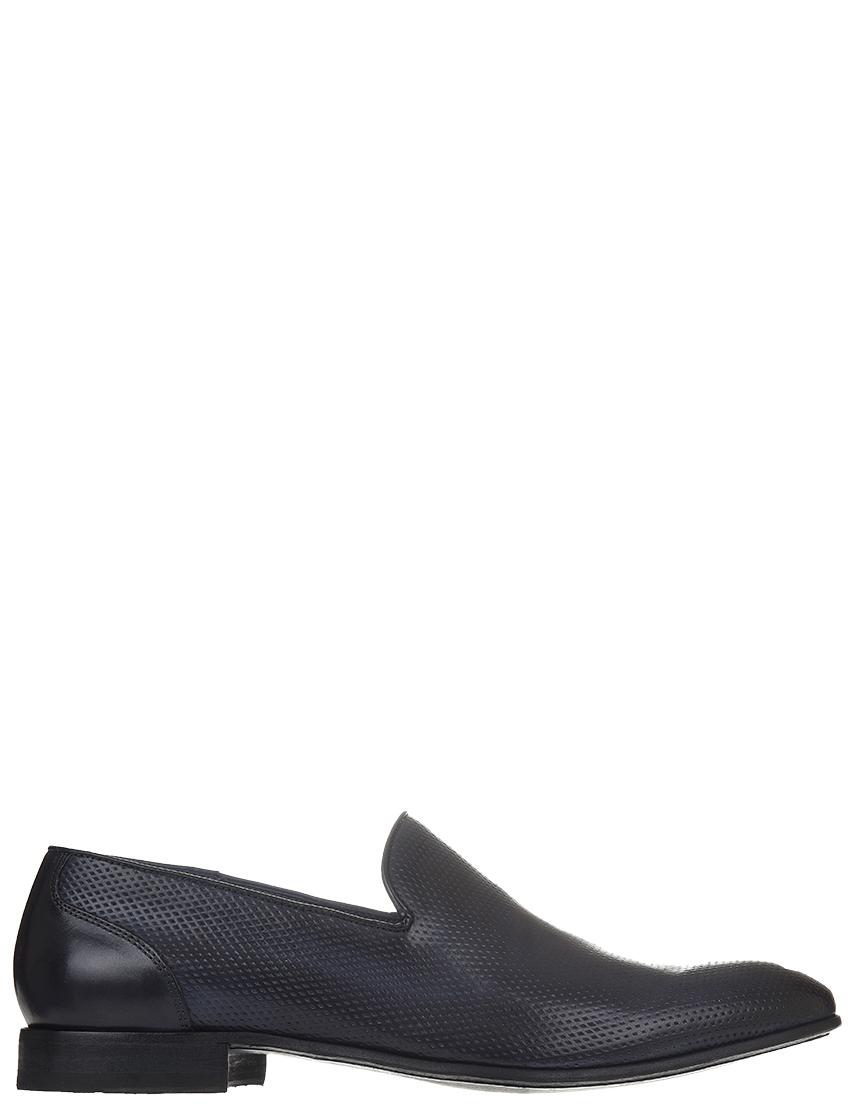 Туфли от GIULIO MORETTI