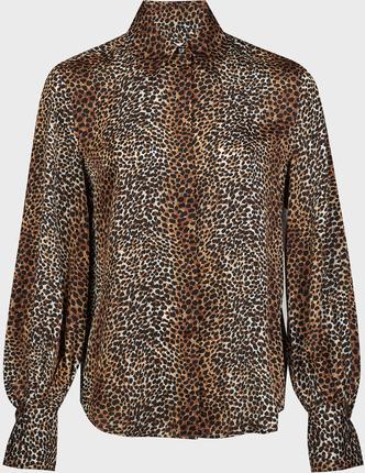 EQUIPMENT блуза