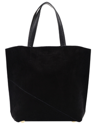 Женская сумка GIORGIO FABIANI 5369_black