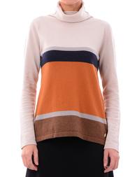 Женский свитер MARINA YACHTING 9280601-94704-082