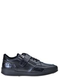Мужские кроссовки Richmond 7582-cocco_black