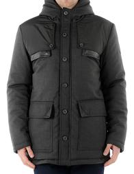 Куртка TRUSSARDI 32S000141T000446