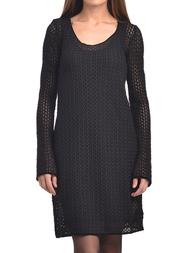 Платье ARMANI JEANS B5A93LT