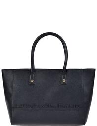 Женская сумка VERSACE JEANS BB03_blackS