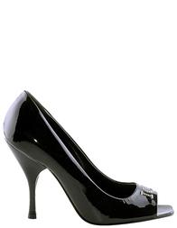 Женские туфли ICEBERG 105