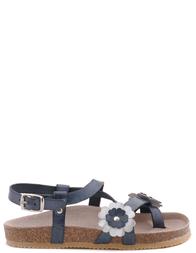 MISSOURI Детские сандалии для девочек