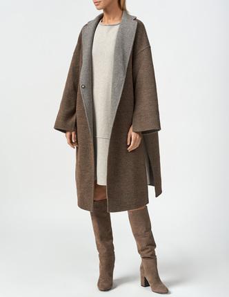 FABIANA FILIPPI пальто