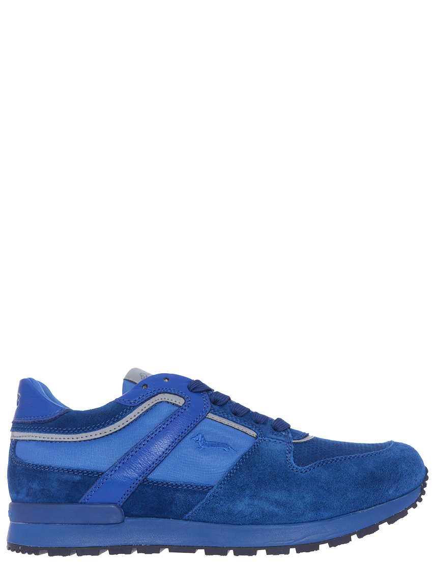 Мужские кроссовки HarmontBlaine HGE8096640-640