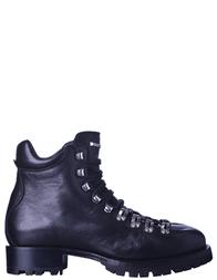 Мужские ботинки DSQUARED2 SW15LA123