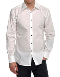 Рубашки LAGERFELD 646692080001