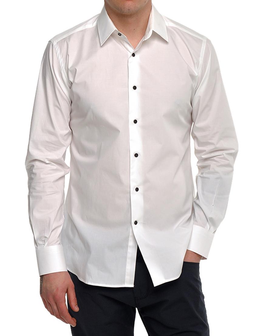 Рубашка LAGERFELD 646692080001