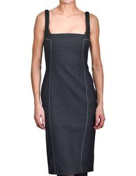 Женское платье ICEBERG H131-3010-0001