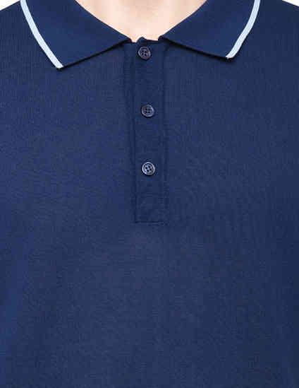 Trussardi Jeans 52M00104-U290_blue
