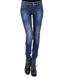 Женские джинсы PHILIPP PLEIN 191481_blue