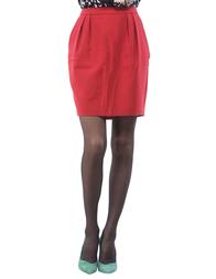 Женская юбка MARINA YACHTING GB9200S2503O78