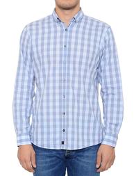 Мужская рубашка STRELLSON 30004226-051